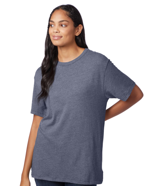 Alternative Men's Keeper Vintage Jersey VINTAGE NAVY
