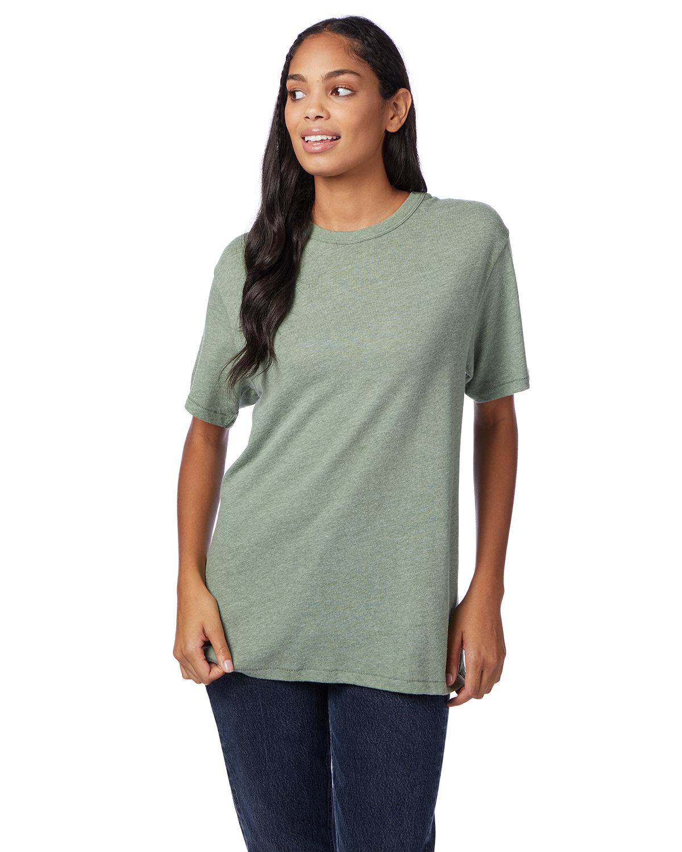 Alternative Men's Keeper Vintage Jersey VINTAGE PINE
