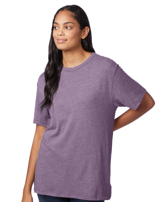 Alternative Men's Keeper Vintage Jersey VINTAGE IRIS