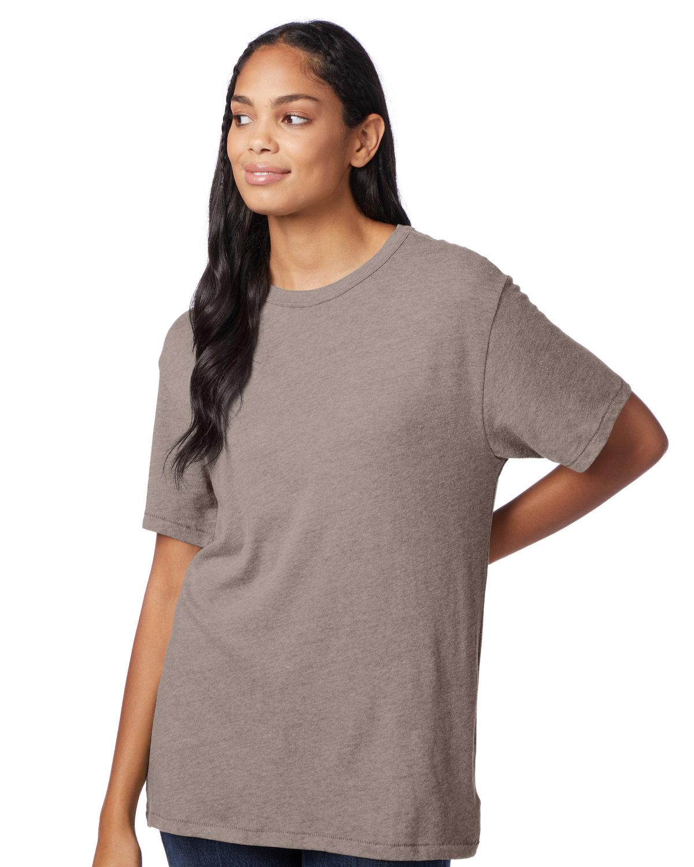 Alternative Men's Keeper Vintage Jersey VINTAGE STONE