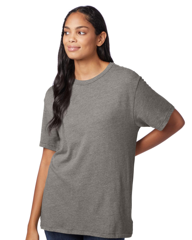 Alternative Men's Keeper Vintage Jersey VINTAGE COAL