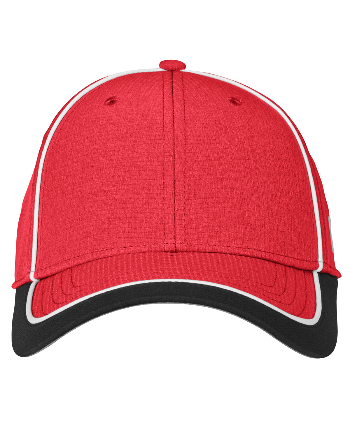 Under Armour SuperSale Sideline Cap RED/ WHITE _600