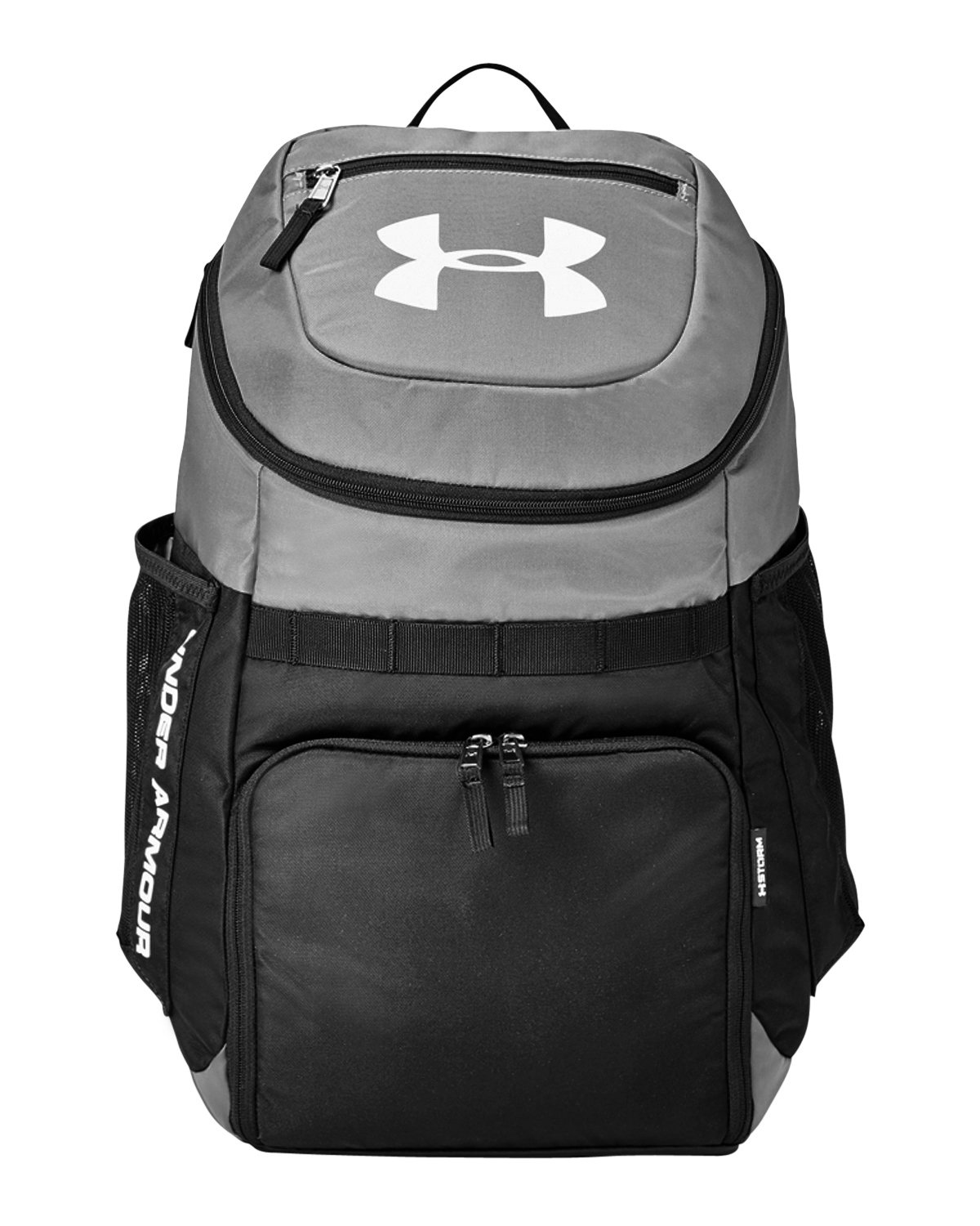 Under Armour SuperSale UA Undeniable Backpack GRAPH/ WHITE _040