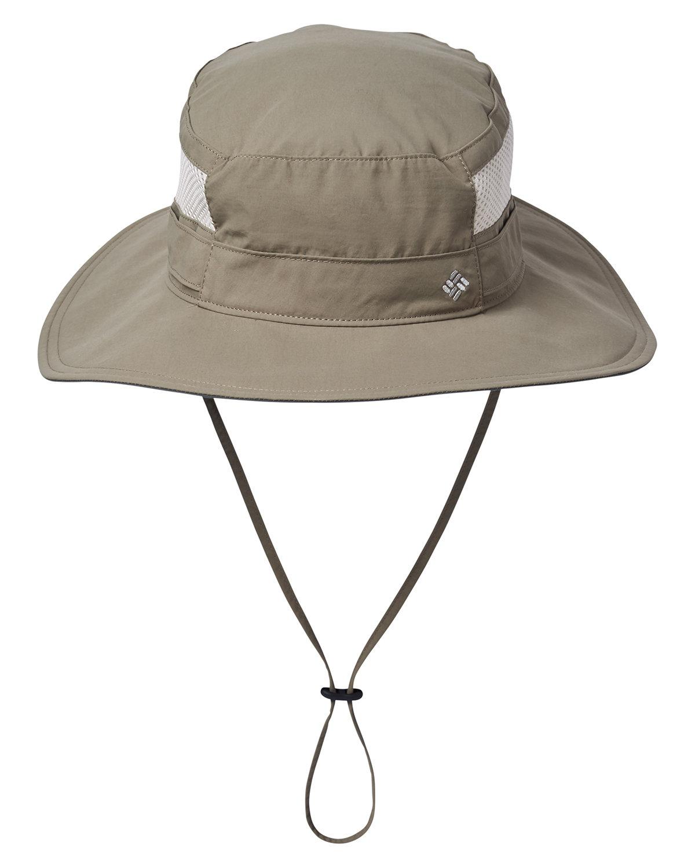 Columbia Unisex Bora Bora™ II Booney Bucket Cap SAGE