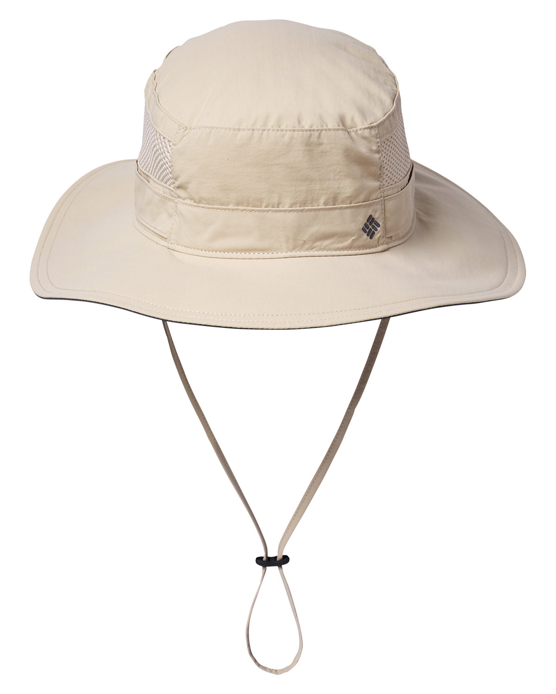 Columbia Unisex Bora Bora™ II Booney Bucket Cap FOSSIL
