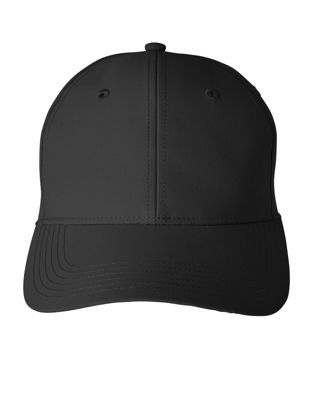 Puma Golf Adult Pounce Adjustable Cap PUMA BLACK