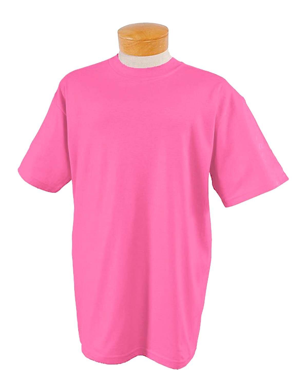 Jerzees Youth DRI-POWER® ACTIVE T-Shirt AZALEA
