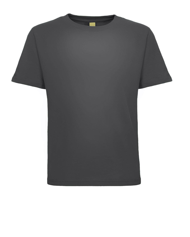 Next Level Toddler Cotton T-Shirt HEAVY METAL