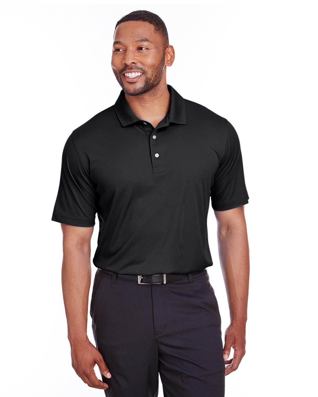 Puma Golf Men's Icon Golf Polo PUMA BLACK