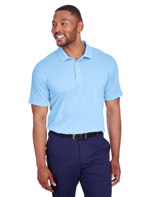 Puma Golf Men's Fusion Polo BLUE BELL