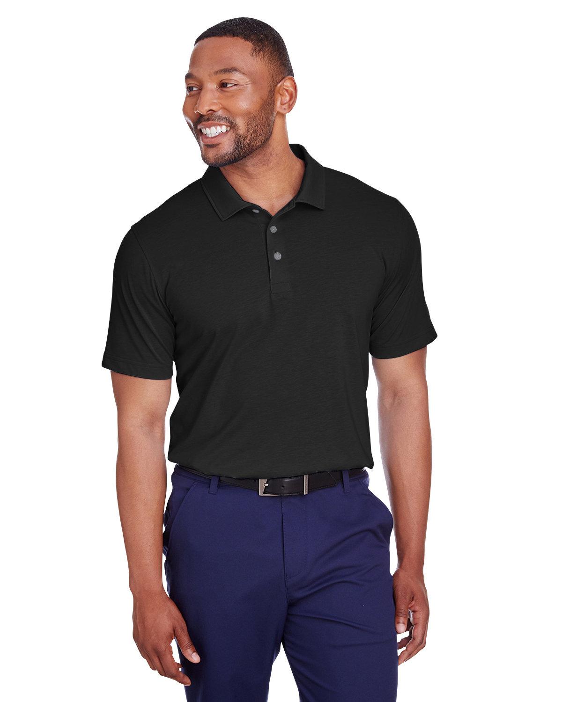 Puma Golf Men's Fusion Polo PUMA BLACK
