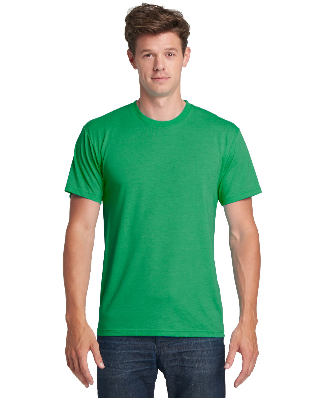Next Level Unisex Triblend T-Shirt ENVY