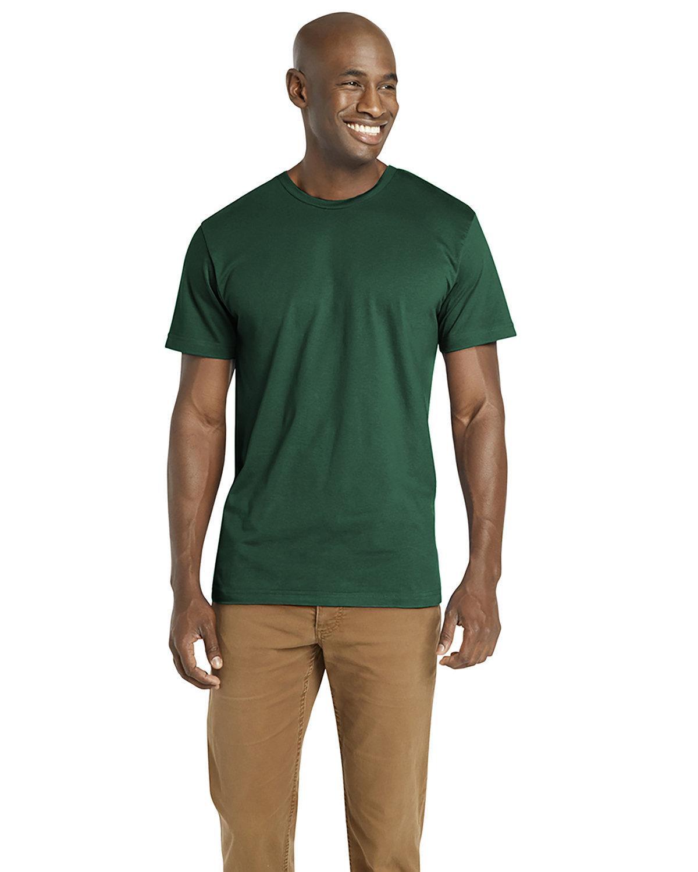 LAT Men's Fine Jersey T-Shirt FOREST