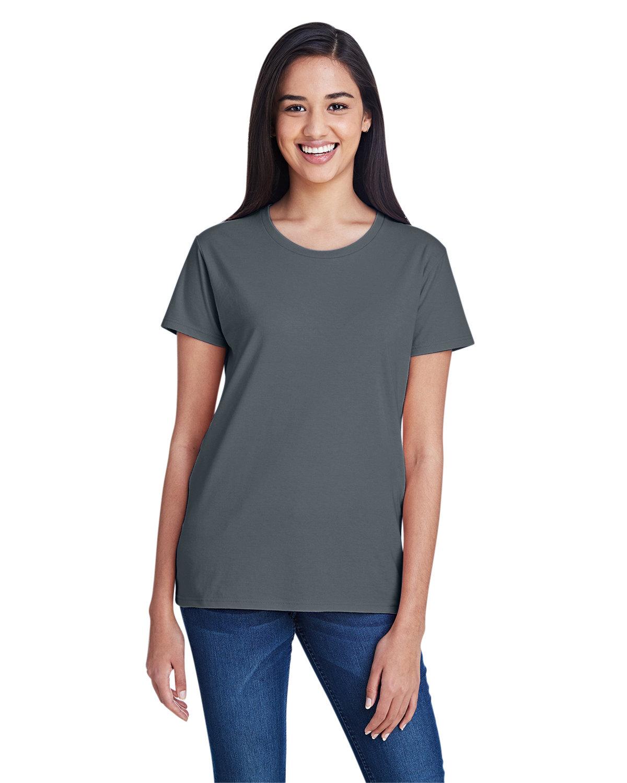 Anvil Ladies' Lightweight T-Shirt ORION