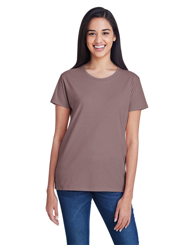 Anvil Ladies' Lightweight T-Shirt PARAGON