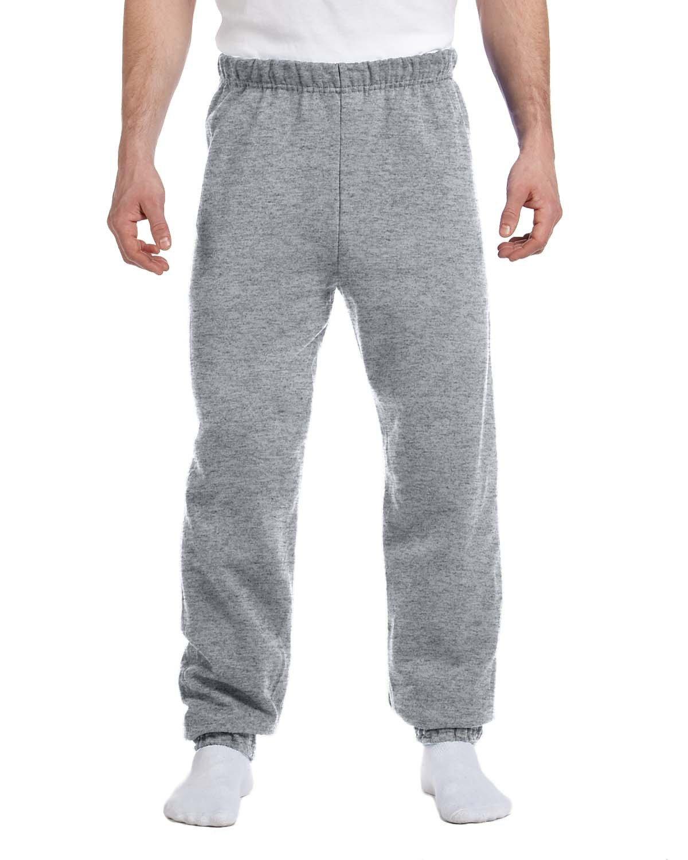 Jerzees Adult NuBlend® Fleece Sweatpants OXFORD