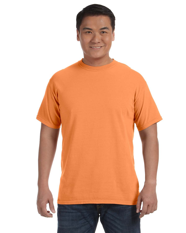 Comfort Colors Adult Heavyweight RS T-Shirt MELON