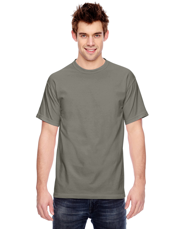 Comfort Colors Adult Heavyweight RS T-Shirt TUMBLEWEED