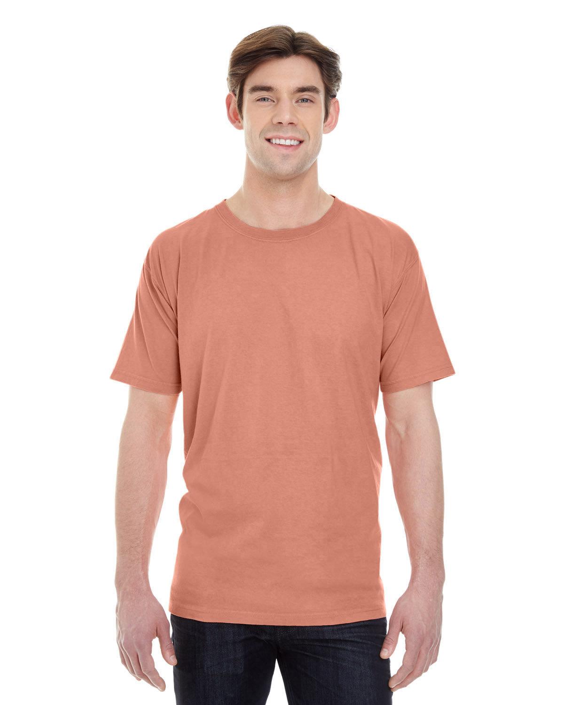 Comfort Colors Adult Midweight T-Shirt TERRACOTA
