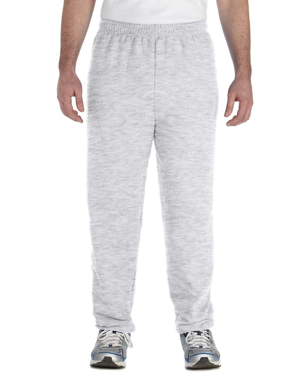 Gildan Adult Heavy Blend™ Adult 8 oz., 50/50 Sweatpants ASH