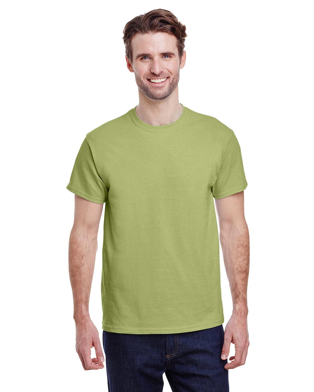 Gildan Adult Ultra Cotton® T-Shirt KIWI