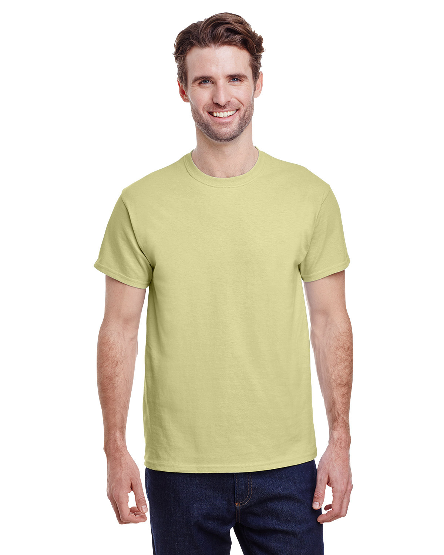 Gildan Adult Ultra Cotton® T-Shirt PISTACHIO