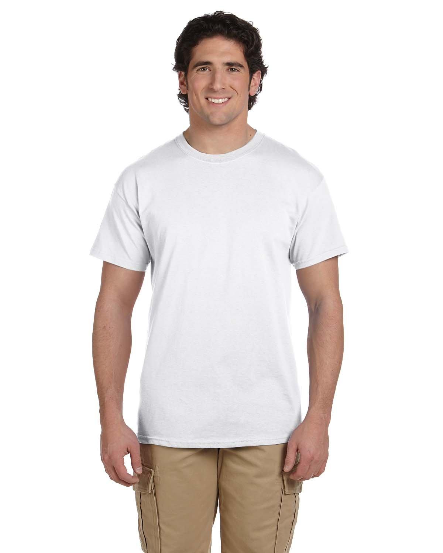 Gildan Adult Ultra Cotton® T-Shirt PREPARED FOR DYE