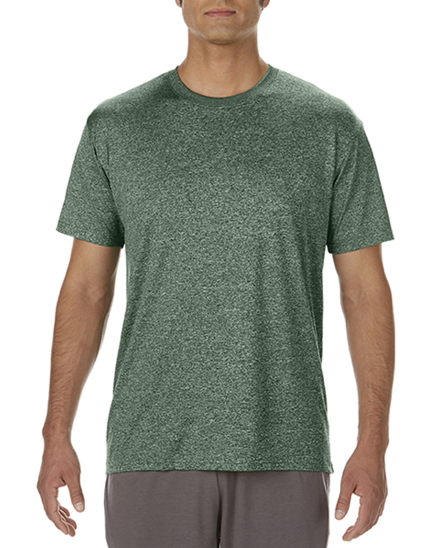Gildan Adult Performance® Core T-Shirt HTH SPRT DRK GRN