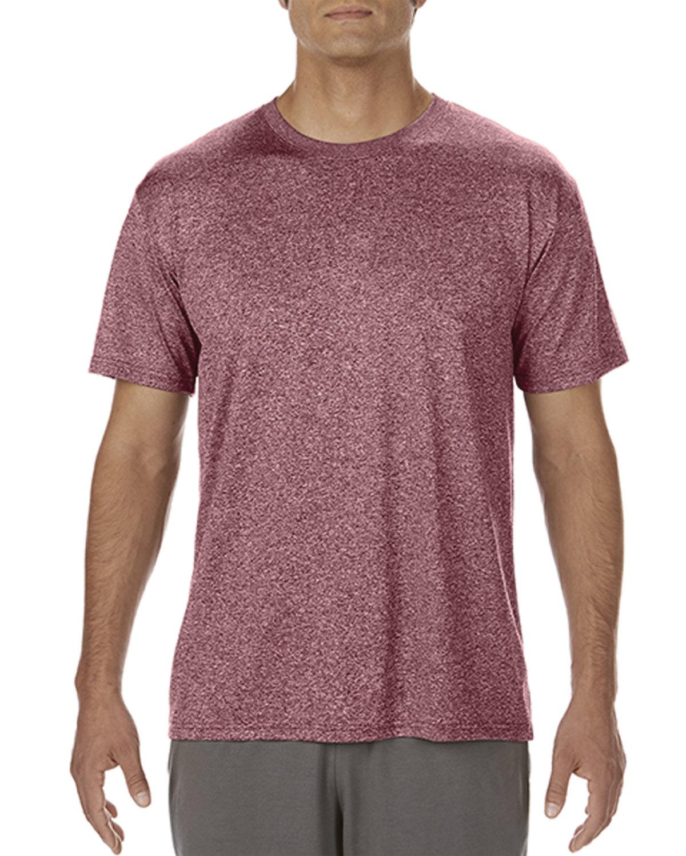 Gildan Adult Performance® Core T-Shirt HTH SPT DRK MARN