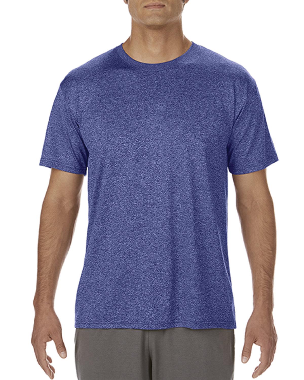 Gildan Adult Performance® Core T-Shirt HTH SPORT PURPLE