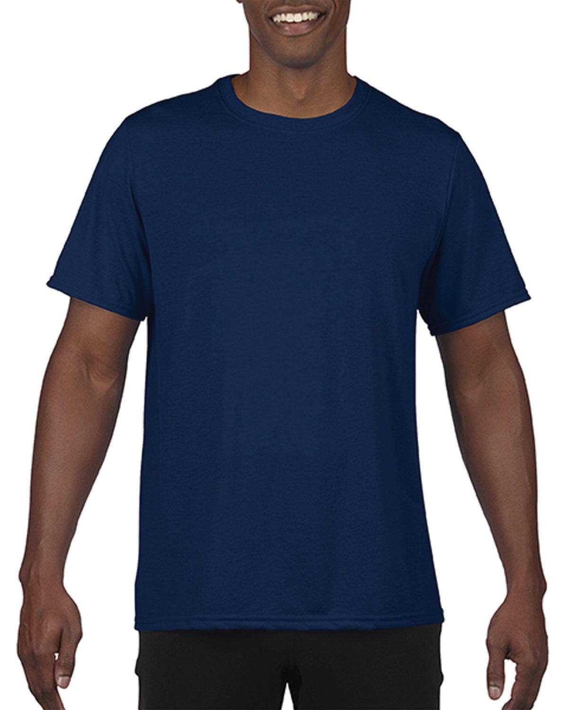 Gildan Adult Performance® Core T-Shirt SPORT DARK NAVY