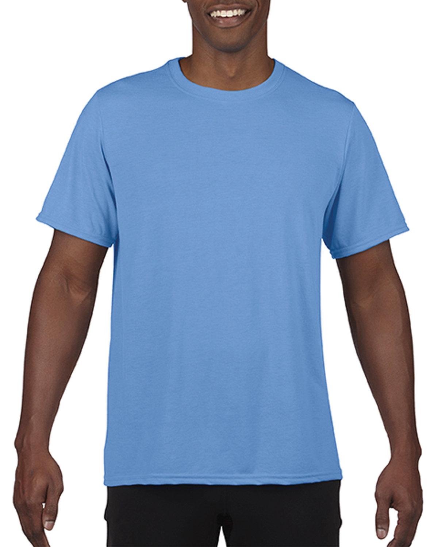 Gildan Adult Performance® Core T-Shirt SPORT LIGHT BLUE