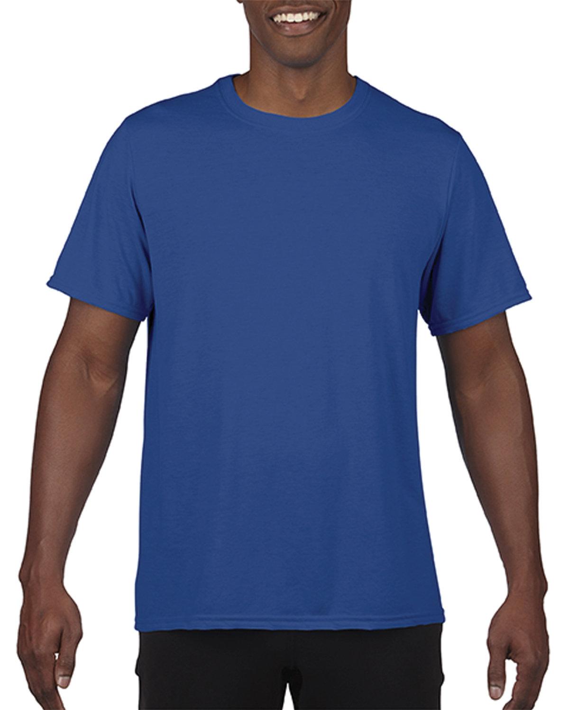 Gildan Adult Performance® Core T-Shirt SPORT ROYAL
