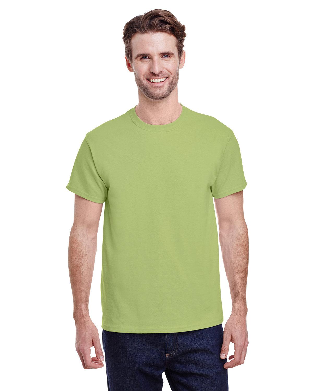 Gildan Adult Heavy Cotton™ 5.3 oz. T-Shirt KIWI