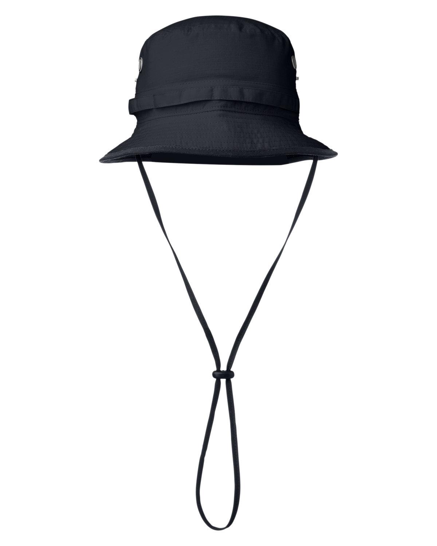 Nautica Bucket Cap BLACK