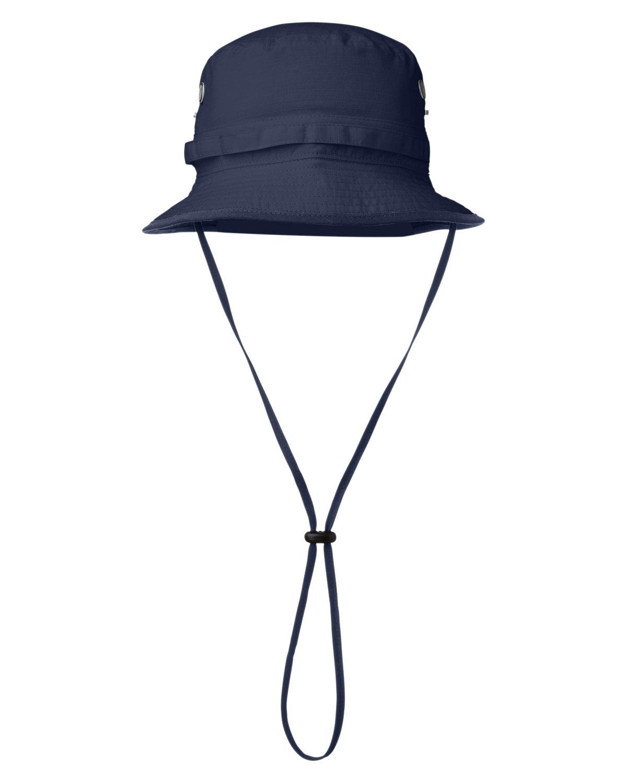 Nautica Bucket Cap NAUTICA NAVY