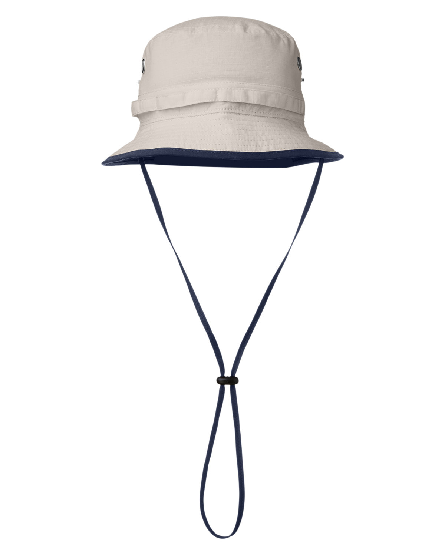 Nautica Bucket Cap STONE