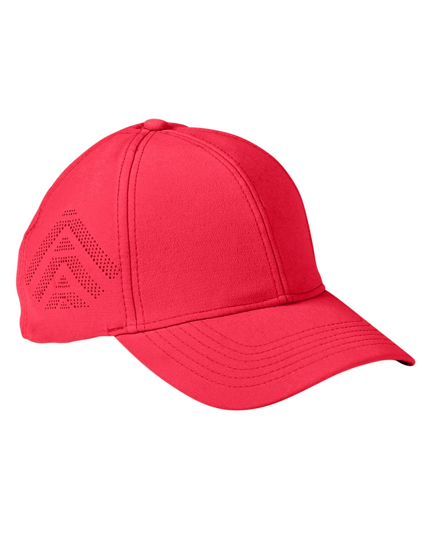 Adams Pro-Flow Cap RED