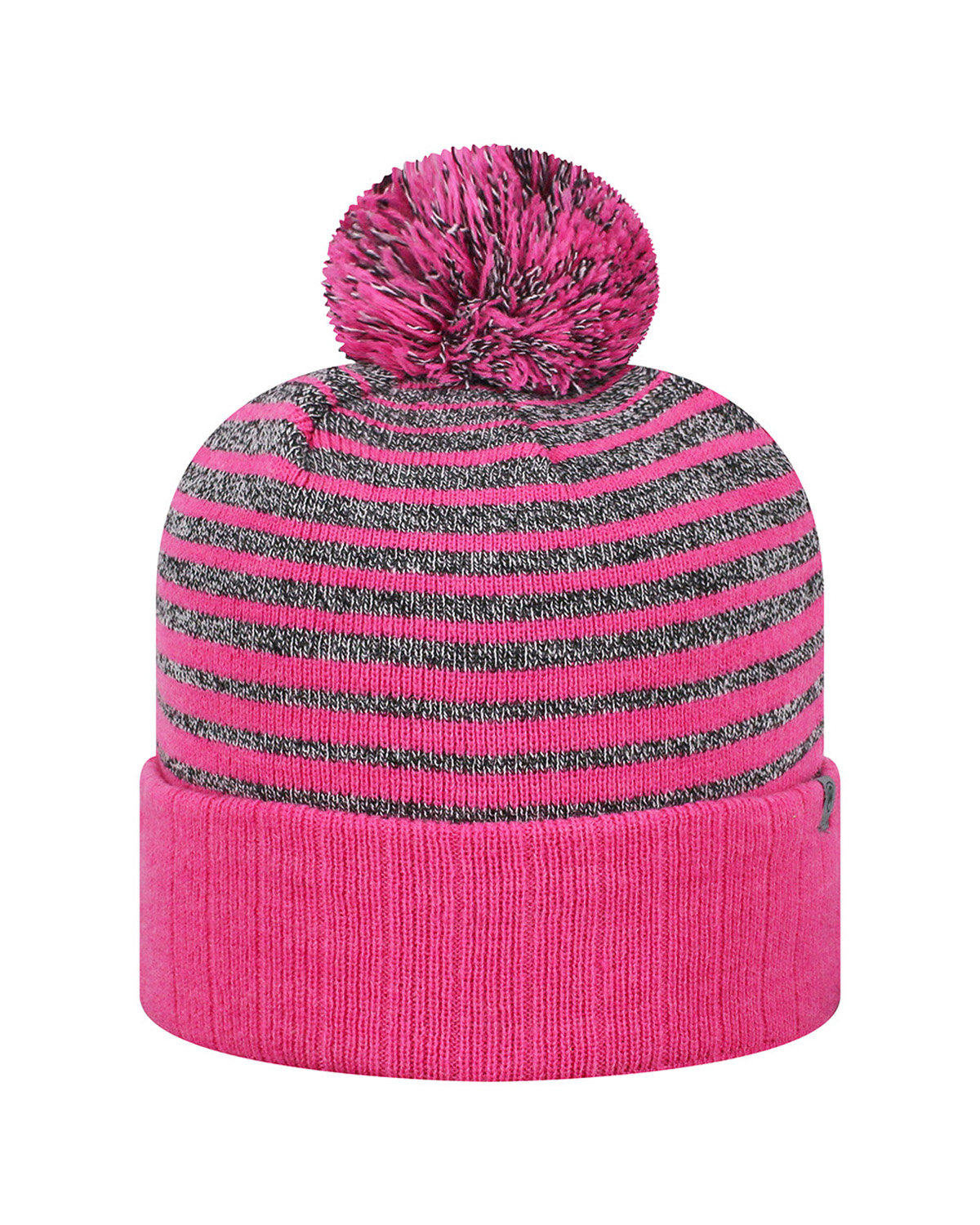 Top Of The World Adult Ritz Knit Cap WILDBERRY