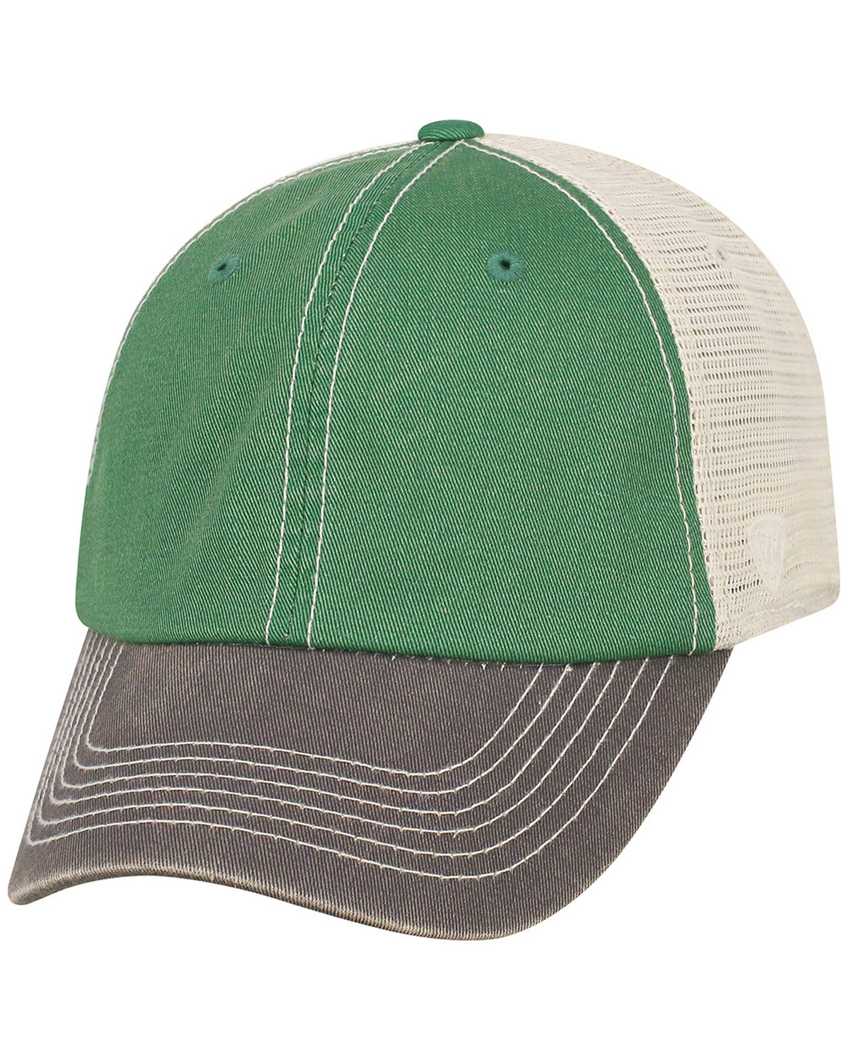 Top Of The World Adult Offroad Cap KELLY