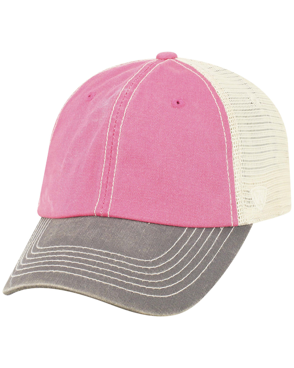 Top Of The World Adult Offroad Cap WILDBERRY