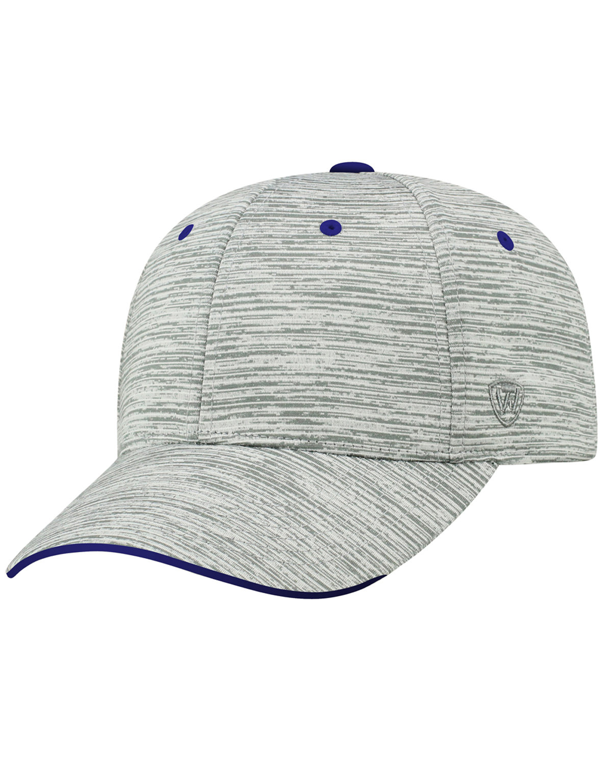 Top Of The World Adult Ballaholla Cap NAVY