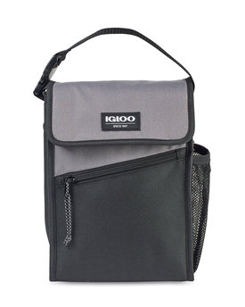 Igloo Avalanche Lunch Cooler
