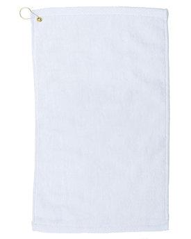 Pro Towels Velour Fingertip Golf Towel