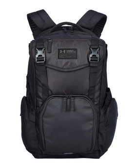 Under Armour SuperSale Unisex Corporate Coalition Backpack