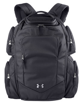 Under Armour Unisex Travel Backpack