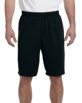 Augusta Sportswear Adult Training Short
