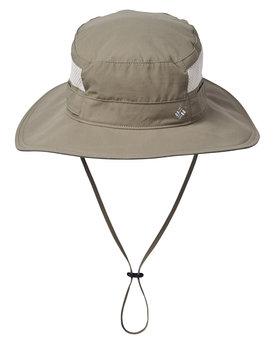 Columbia Unisex Bora Bora™ II Booney Bucket Cap