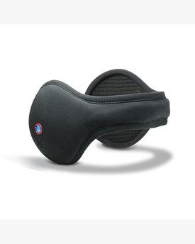180s Adult Bluetooth HD IV Ear Warmer
