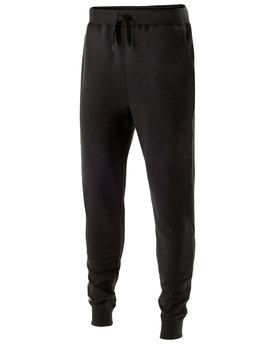 Holloway Unisex Athletic Fleece Jogger Sweatpant